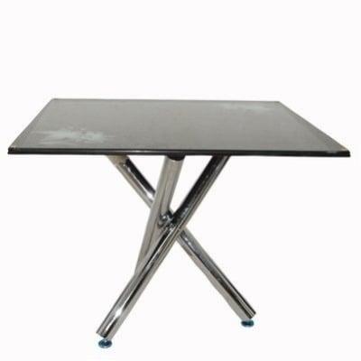 /E/x/Executive-Glass-Dining-Table---Black-7331473_2.jpg