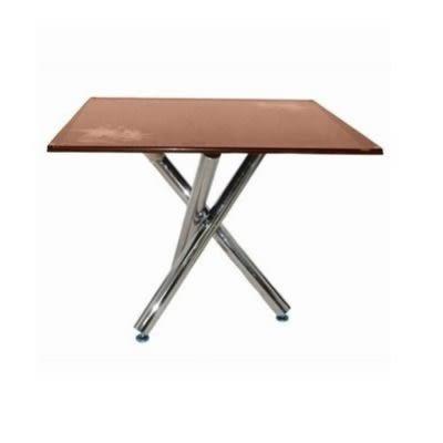 /E/x/Executive-Glass-Dining-Table---Brown-5029228_2.jpg