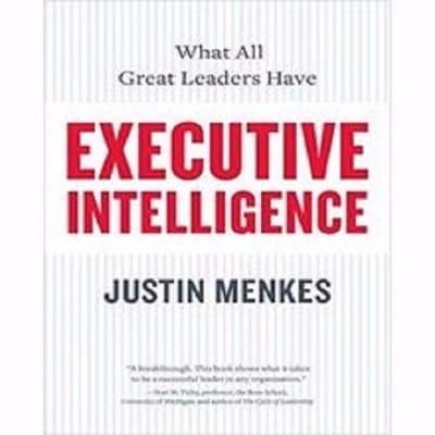 /E/x/Executive-Intelligence---What-All-Great-Leaders-Have-7959444.jpg