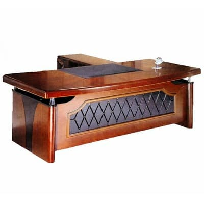 /E/x/Executive-L-shaped-Office-Table-with-Extension-and-Mobile-Drawers---1-8-Metre-6514565_1.jpg