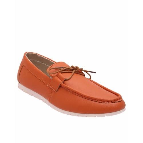 /E/x/Executive-Laced-Sneakers---Orange-6974230.jpg