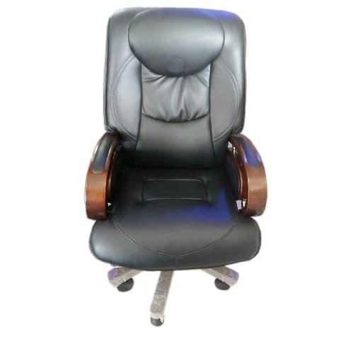 /E/x/Executive-Office-Reclining-Chair-7057634.jpg