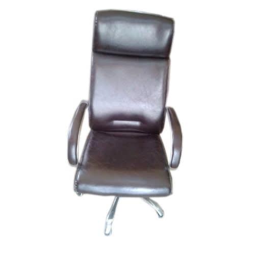 /E/x/Executive-Office-Swivel-Chair-6823070_1.jpg