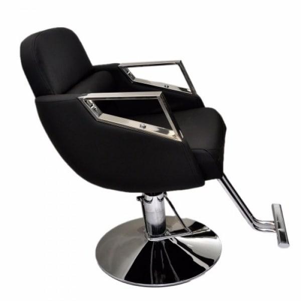 /E/x/Executive-Salon-Chair-7647436.jpg