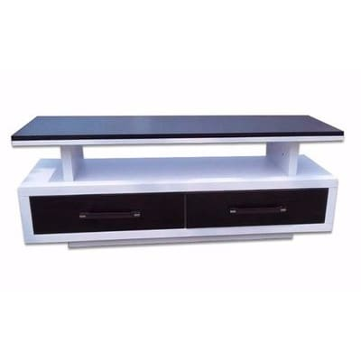 /E/x/Executive-TV-Stand-4ft-8073245.jpg