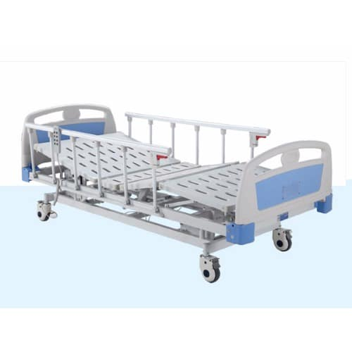 /E/x/Executive-Three-Function-Manual-Bed---6ft-by-3ft-7844083.jpg