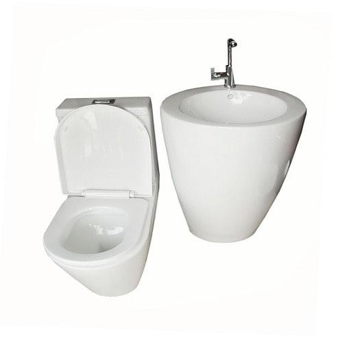 /E/x/Executive-Toilet-Seat-Wash-Hand-Basin-Mixer-7578721_1.jpg