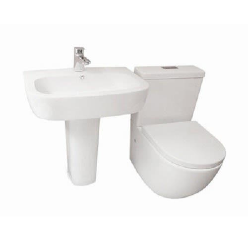 /E/x/Executive-W-C-Set-Toilet-Seat-Wash-Hand-Basin-7650352.jpg