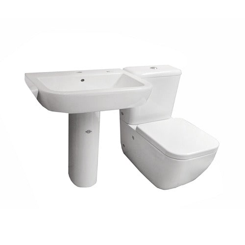 /E/x/Executive-W-C-Toilet-Seat-Wash-Hand-Basin-7519350.jpg