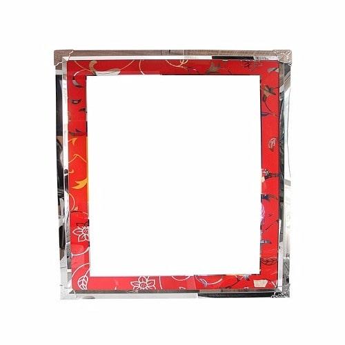 /E/x/Executive-Wall-Hang-Mirror-CTL11-7519198.jpg