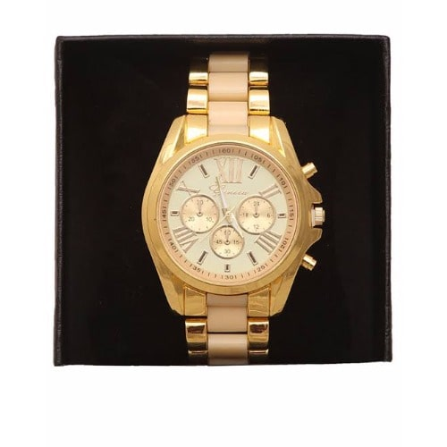 /E/x/Executive-Wrist-Watch-with-Case--Gold-5346290_9.jpg