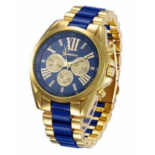 /E/x/Executive-Wristwatch-Gold-Blue-4927037_4.jpg