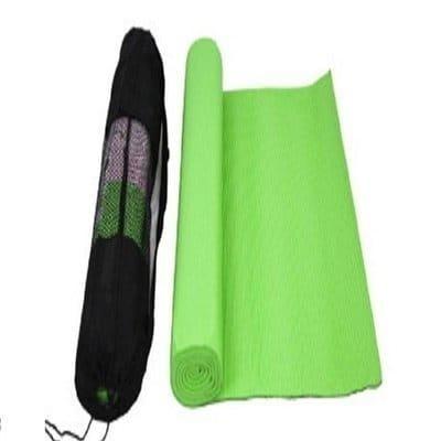 /E/x/Exercise-Fitness-Yoga-Mat-6006235_2.jpg