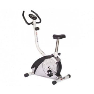 /E/x/Exercise-Magnetic-Bike---Pump-Enabled-5315095_3.jpg