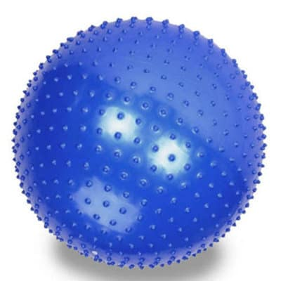 /E/x/Exercise-Massage-Ball-with-Air-Pump-for-Yoga-Fitness---75cm-4503299_1.jpg
