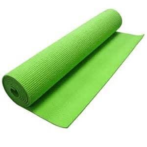 /E/x/Exercise-Mat---Green-5025866_1.jpg