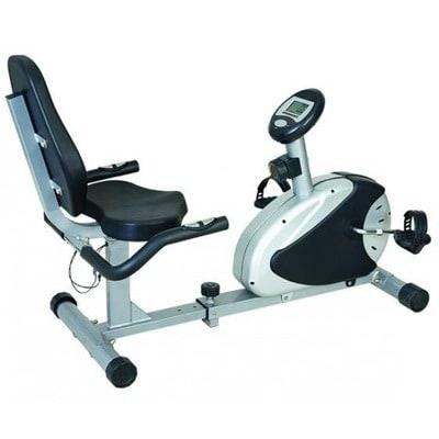 /E/x/Exercise-Recumbent-Bike-8069350_1.jpg