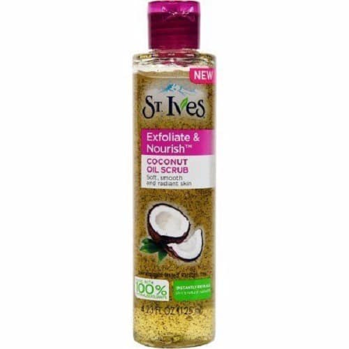 /E/x/Exfoliate-and-Nourish-Coconut-Facial-Oil-Scrub---4-23oz-7475410_1.jpg