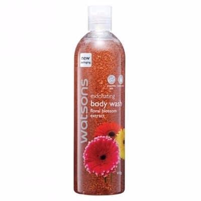 /E/x/Exfoliating-Body-Wash-Floral-Blossom---410g-4401653_10.jpg
