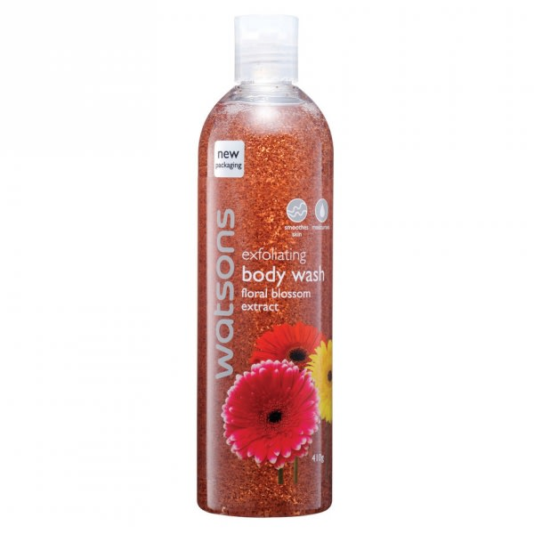/E/x/Exfoliating-Body-Wash-Floral-Blossom---410g-6061906_3.jpg