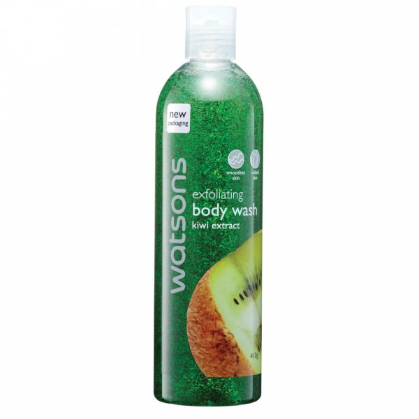 /E/x/Exfoliating-Body-Wash-with-Kiwi-Extract---410g-6061905_3.jpg