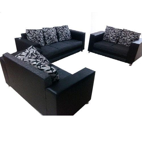 Exotic 7 Seater Sofa Set