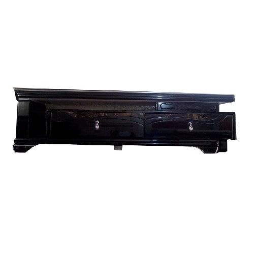 /E/x/Exotic-Adjustable-T-v-Stand-Black-6101681.jpg