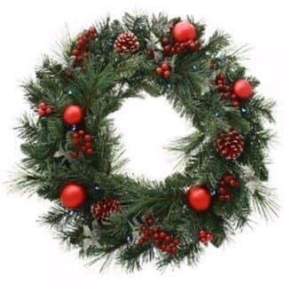 /E/x/Exotic-Christmas-Wreath-5779373_2.jpg
