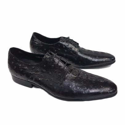 /E/x/Exotic-Croc-Derby-Men-s-Shoe---Black-A-Free-Happy-Socks-7119148.jpg