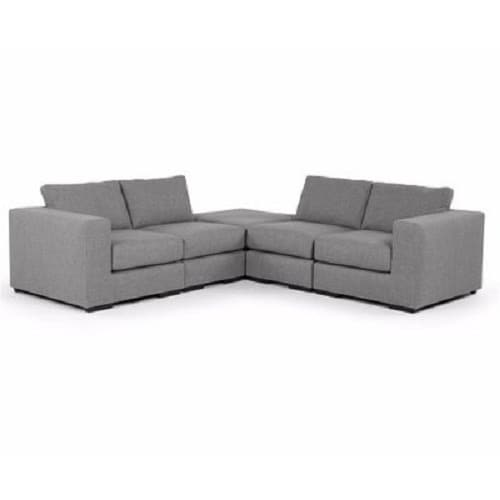 /E/x/Exotic-Grey-Modular-Sofa-6539685.jpg