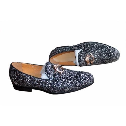 /E/x/Exotic-Men-Loafers-Shoe---Grey-7547589.jpg