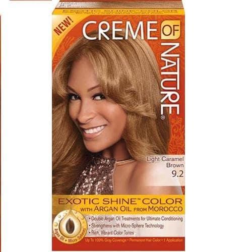 /E/x/Exotic-Shine-Color---Light-Caramel-Brown-9-2-6268970_7.jpg