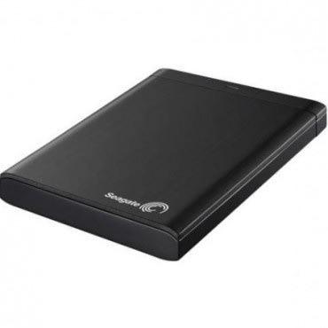/E/x/Expansion-Portable-Hard-Drive---1TB-5854390_1.jpg