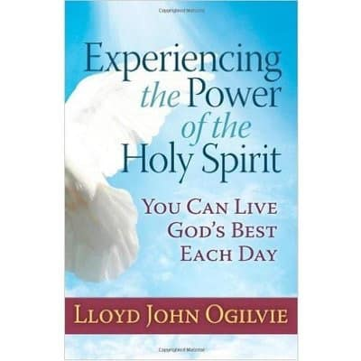 /E/x/Experiencing-the-Power-of-the-Holy-Spirit-6598151.jpg