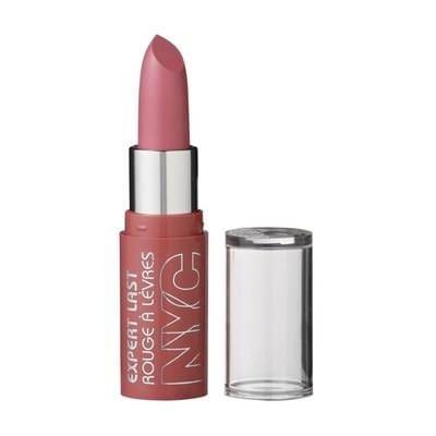 /E/x/Expert-Last-Lip-Color---449-Creamy-Mauve-7223132_1.jpg