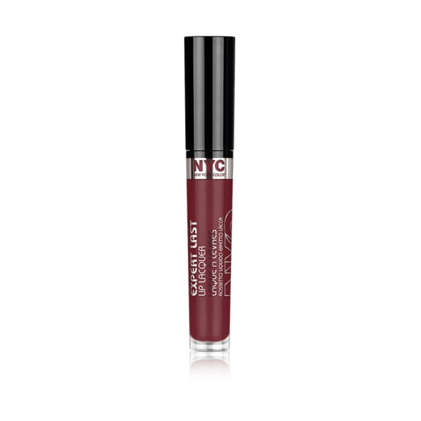 /E/x/Expert-Last-Lip-Lacquer---600-Turtle-Bay-Toffee-3889344_2.png