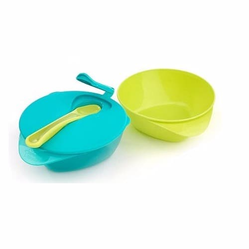 /E/x/Explora-2-Weaning-Bowls-With-Lid-Spoon-7012911.jpg
