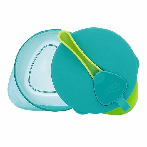 /E/x/Explora-2-Weaning-Bowls-With-Lid-Spoon-7012912.jpg