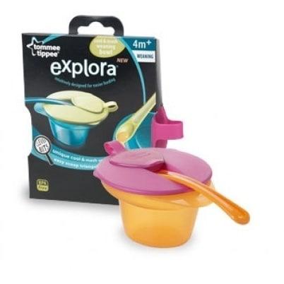 /E/x/Explora-Cool-Mash-Weaning-Bowl-4m--Pink-and-Orange-3916540_2.jpg