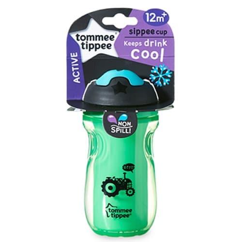 /E/x/Explora-Trainer-Sippee-Cup---12m--6681317.jpg