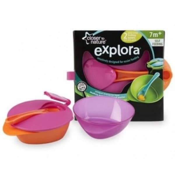 /E/x/Explora-Weaning-Bowls-With-A-Lid-Spoon---Set-of-2-4120828_2.jpg