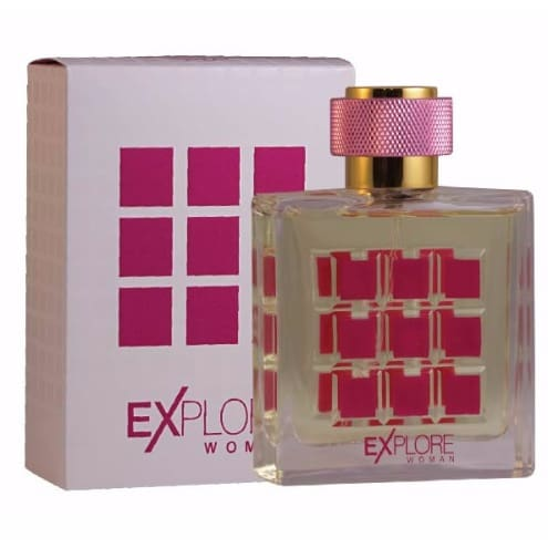 /E/x/Explore-Eau-De-Parfum-for-Women---100ml-6230240_1.jpg