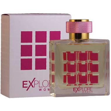 /E/x/Explore-Women-s-Perfume-5340520_1.jpg