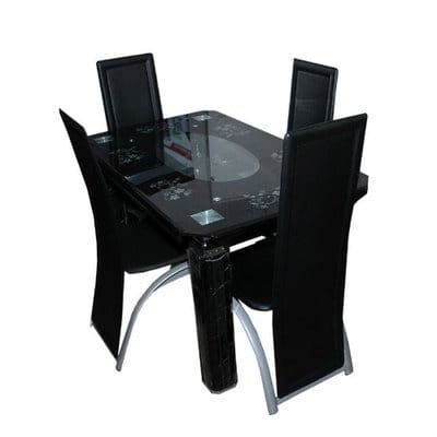 /E/x/Exquisite-4-Seater-Glass-Dining-Set---Black-7730792.jpg