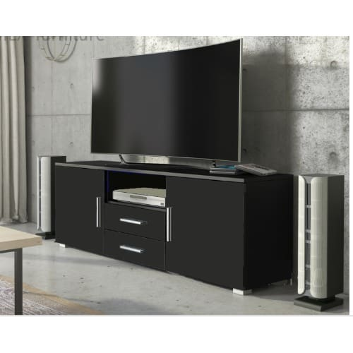 /E/x/Exquisite-5FT-TV-Stand---Black-8035097.jpg
