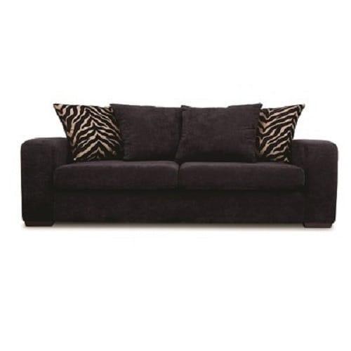 /E/x/Exquisite-7-Seater-Fabric-Sofa-Set-7241159_1.jpg