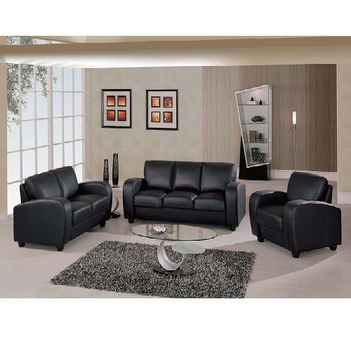 /E/x/Exquisite-7-Seater-Leather-Sofa-Set-6893693_2.jpg