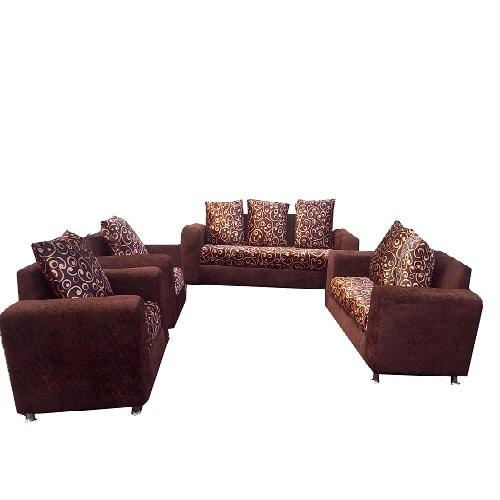 /E/x/Exquisite-7-Seater-Sofa-Set---Brown-7241219_1.jpg