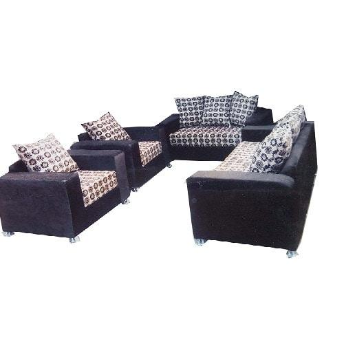 /E/x/Exquisite-7-Seater-Sofa-Set-6539794.jpg