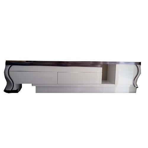 /E/x/Exquisite-Adjustable-T-v-Stand-White-6101648.jpg